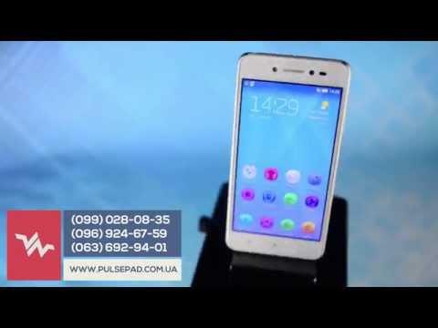 Программы - Lenovo IdeaPhone (Леново)