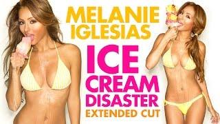Melanie Iglesias Ice Cream Extended Cut