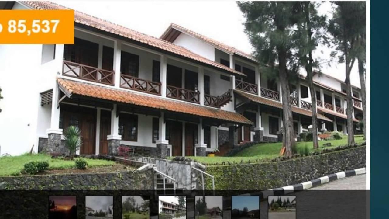 Hotel Murah Di Ciawi Bogor Cipayung Cileungsi