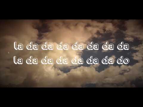 Andy Grammer - Back Home Lyrics