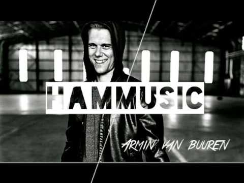 Armin Van Buuren Feat. Lyrica Anderson - Gotta Be Love (Arston Extended Remix