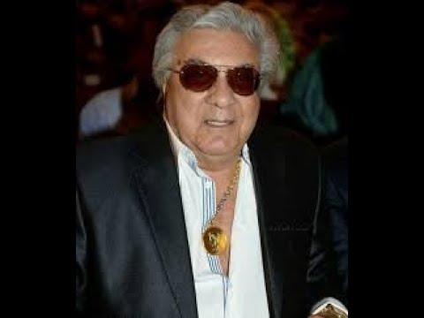 پخش جدیدترین موزیک ویدئو فرشید امین و تولد 89 سالگی اکبر گلپایگانی در تلویزیون امید ایران