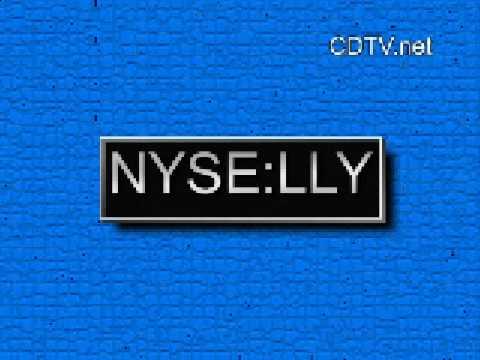 CDTV.net 2008-12-24 Stock Market News Dividend Report