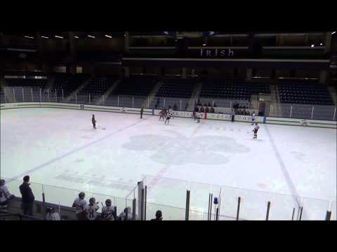 Red Bank Game2 2014 12 20