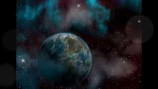 Outa Space - Billy Preston