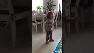 AMG Baby dance kids and baby songs