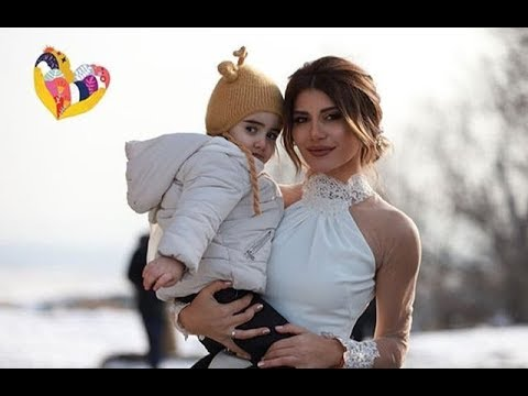 Inna Khojamiryan & Hayk Petrosyan ♥ Nshanadrutyun ♡