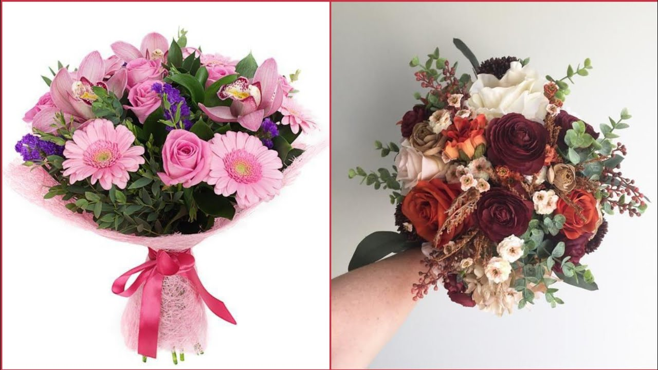 love bouquet wedding flower arrangement ideas for you eyes caching