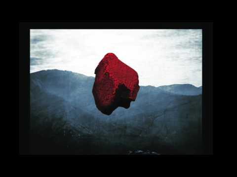 Download Maceo Plex - The Tesseract - Ellum 041