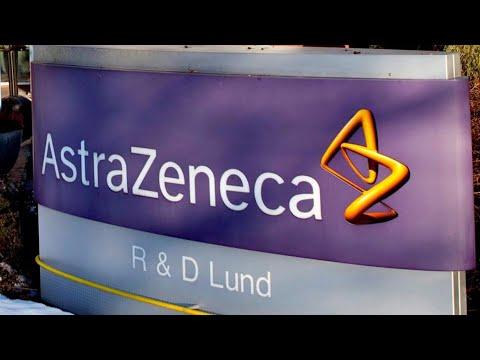 Bruselas presiona a AstraZéneca por los retrasos y plantea más restricciones