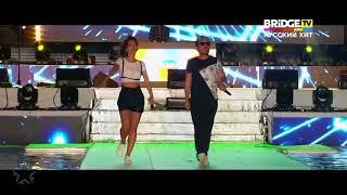 Download Filatov & Karas vs. Виктор Цой - Остаться с тобой (Vox Mix) (RusongTV - Turkey) Mp3 and Videos