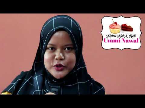 kelas-roti-kek-ummi-nawal-|-testimoni-3