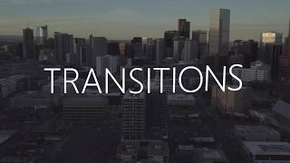 6 Creative Video Editing Transitions For You To Try