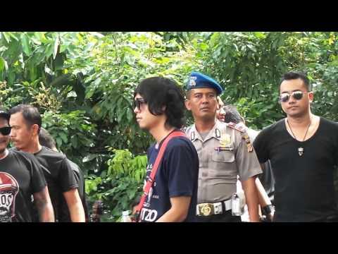 Vierratale @borcess Bogor