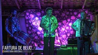 Baixar Trio Borogodó - Fartura de Beijo (Durval Vieira/Jorge Paulo)