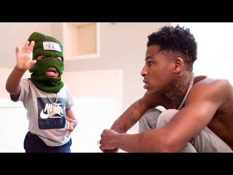 Nba youngboy lost files youtube - What is 4kt gang ...