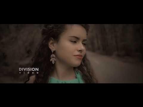 BODO feat. DeMARCO - Si ma gandesc (Videoclip Oficial)