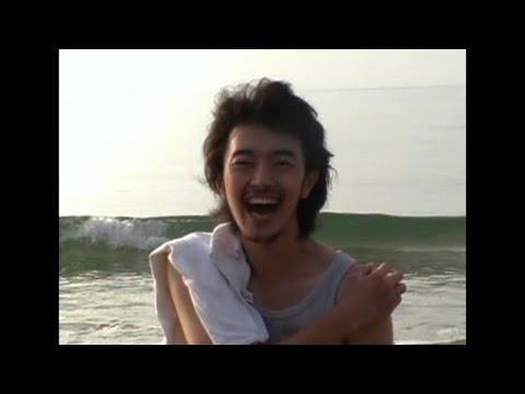 yonawo - 浪漫【OFFICIAL MUSIC VIDEO】