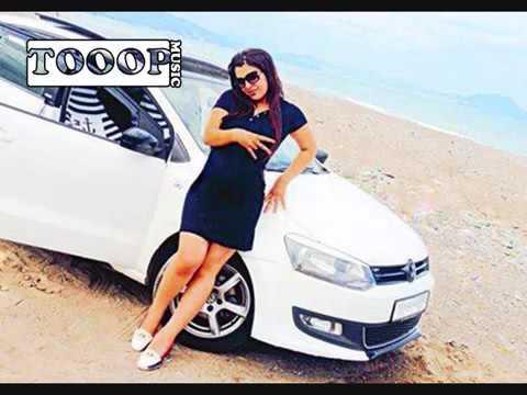 Chaba Souad 2017 Omri Haja Pizar Njiblh Ibiza Noir ♥♥