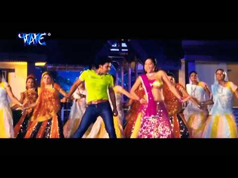 Makaiya me raja ji mp4 bhojpuri song,best song of pawan singh