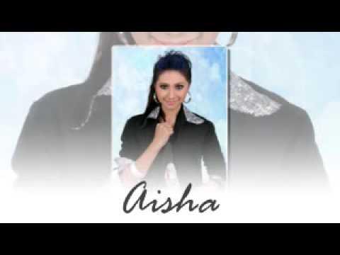 AISHA MUCHTAR -  Kau Rebut Pacarku