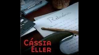 Cássia Eller - Relicário