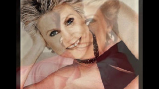Anne Murray - Hold Me Tight YouTube Videos