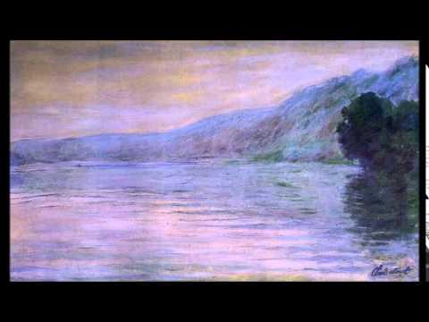 Gabriel Fauré - Barcarolle Nº 12 In E Flat Major, Op.106 Bis