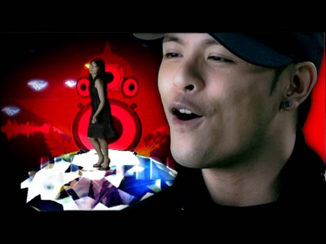 justin-lo-official-music-video-goldtyphoonmusichk