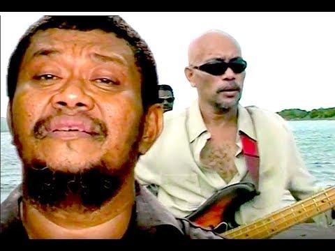 Barike Band  Luana Na Iap