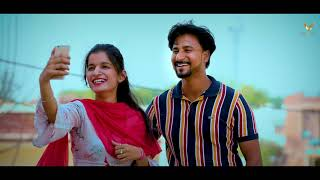 Nooh (Official ) | Raj Dodra | New Punjabi Songs 2019 | Latest Punjabi Songs | VS Records