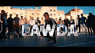 LADRON - FAWDA [ prod recoginal ]