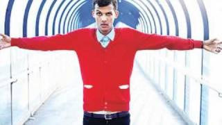 Stromae - Alors On Danse - Dubstep Remix