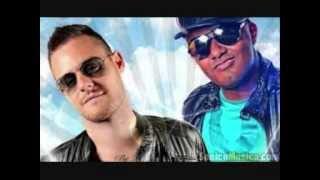 Jose de Rico and Henry Mendez - Rayos de sol