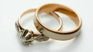 Tammy Wynette and George Jones. Golden Ring. Lyrics. Sung by AaronStamp & MsRenee