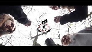 Skin & Blisters Trailer