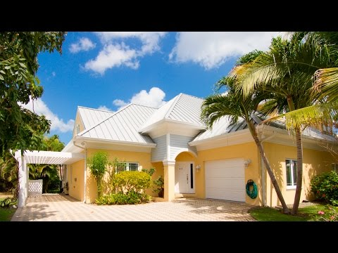 Savannah Grand, Savannah | Cayman Islands Sotheby's Realty | Caribbean