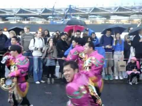 thames festival  london  UKBOL PART 1 /2