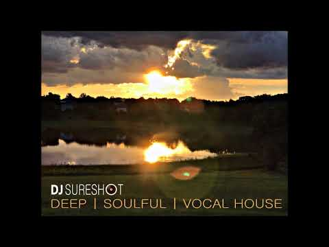 Deep soulful vocal house mix august 2017 youtube for Soulful vocal house