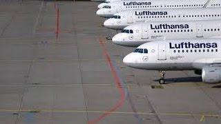 Die 15 besten Airlines der Welt