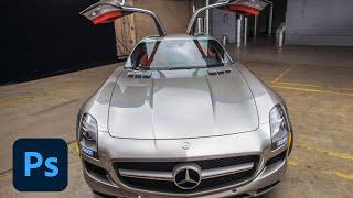Photoshop Playbook: Optimizing Photoshop Performance
