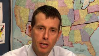 David Plouffe Campaign Update: October 12, 2010