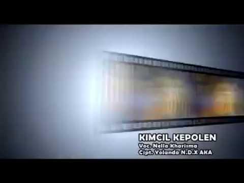 Nella Kharisma - Kimcil Kepolen [OFFICIAL]