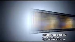 "Video NELLA KHARISMA "" KIMCIL KEPOLEN ( NDX AKA ) "" KARAOKE VIDEO download MP3, 3GP, MP4, WEBM, AVI, FLV Maret 2017"