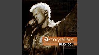 Sweet Sixteen (Live On VH1 Storytellers, New York City, New York/2001)
