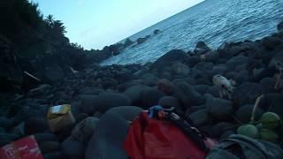 Alamagan Island 06