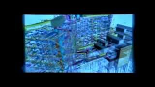 Capeco: Seminario Vdc - Virtual Design And Construction - Parte 01/04