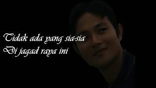 Video Mungkin Sudah Takdir (By: Nathalyoez Zhega) download MP3, 3GP, MP4, WEBM, AVI, FLV Maret 2017