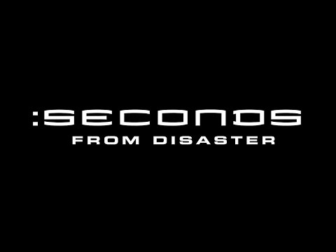 Seconds From Disaster S3xE16 Oil Fire in Texas