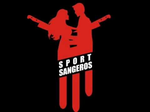 Sport Sangeros Iii Rosu Si Nebun Music Track On Frogtoon Music